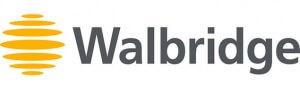 Walbridge-635x325.jpg