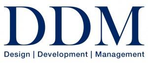 ddm-logo.jpg