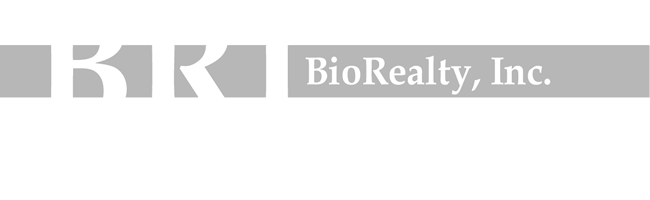 BioRealty, Inc.
